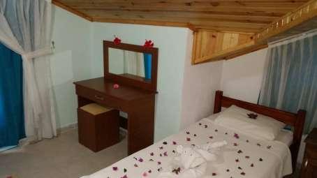 dalyan-hotels-riverside-hotel-room-1