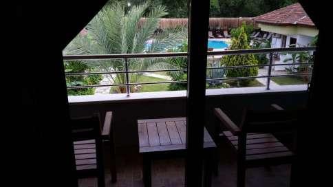 dalyan-hotels-riverside-hotel-room-10