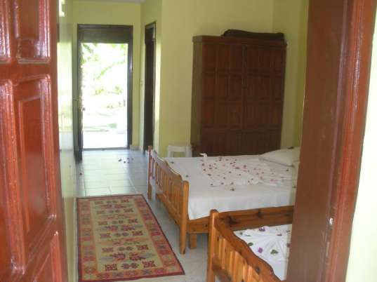 dalyan-hotels-riverside-hotel-room-14