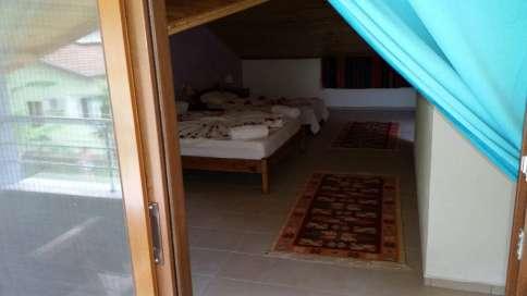 dalyan-hotels-riverside-hotel-room-9