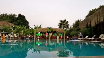 dalyan-otelleri-swimming-pool-riverside-hotel-17