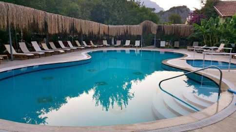 dalyan-otelleri-swimming-pool-riverside-hotel-19