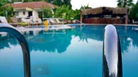 dalyan-otelleri-swimming-pool-riverside-hotel-26