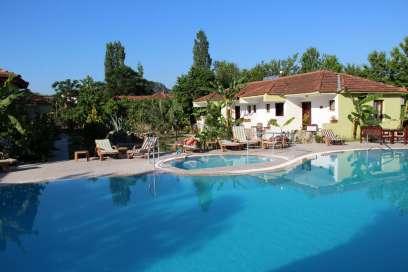 dalyan-otelleri-swimming-pool-riverside-hotel-3