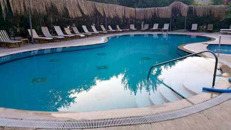 dalyan-otelleri-swimming-pool-riverside-hotel-32