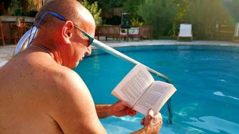 dalyan-otelleri-swimming-pool-riverside-hotel-35