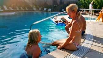 dalyan-otelleri-swimming-pool-riverside-hotel-37