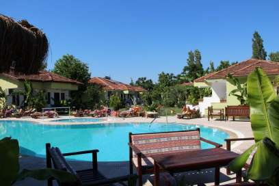 dalyan-otelleri-swimming-pool-riverside-hotel-8