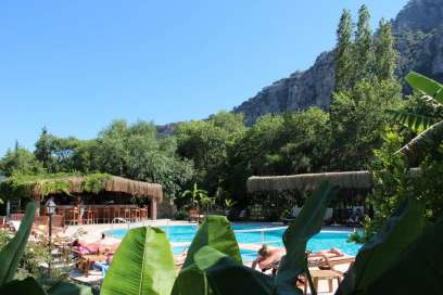 dalyan-otelleri-swimming-pool-riverside-hotel-9
