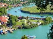 dalyan-river-riverside-hotel-10
