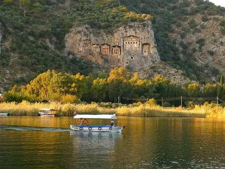 dalyan-river-riverside-hotel-5
