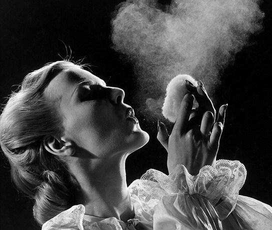 dalybeauty best powdery perfumes