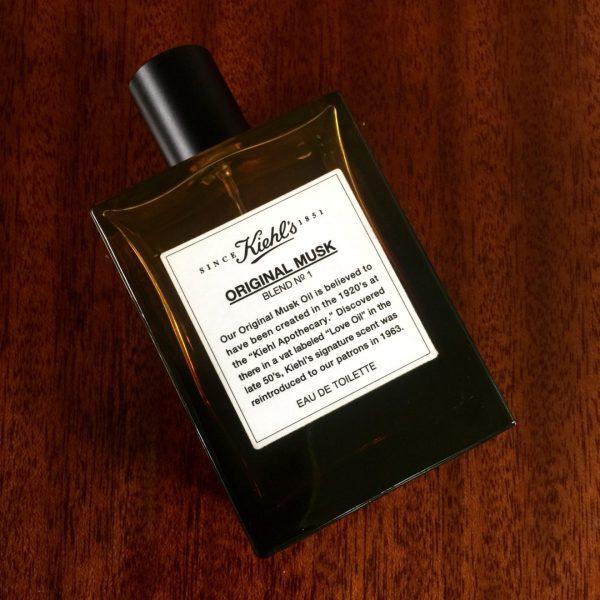 kiehls_musk_perfume
