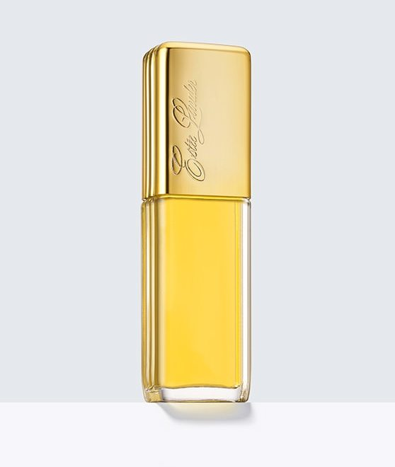 estee_lauder_private_collection_perfume_