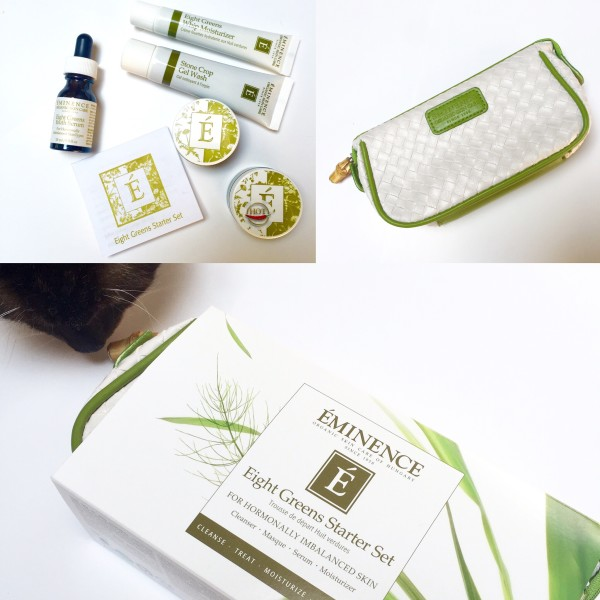 DALY_BEAUTY_Eminence_Review