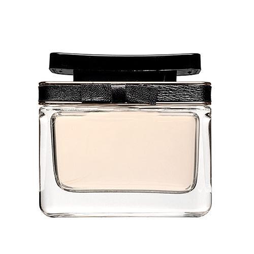 Marc Jacobs original perfume dalybeauty