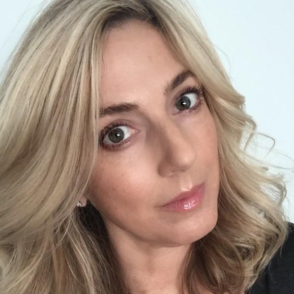 dalybeauty bronze natural makeup