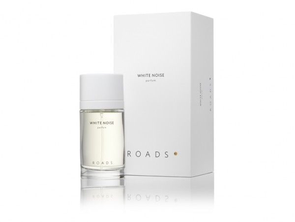 roads perfume white noise review dalybeauty