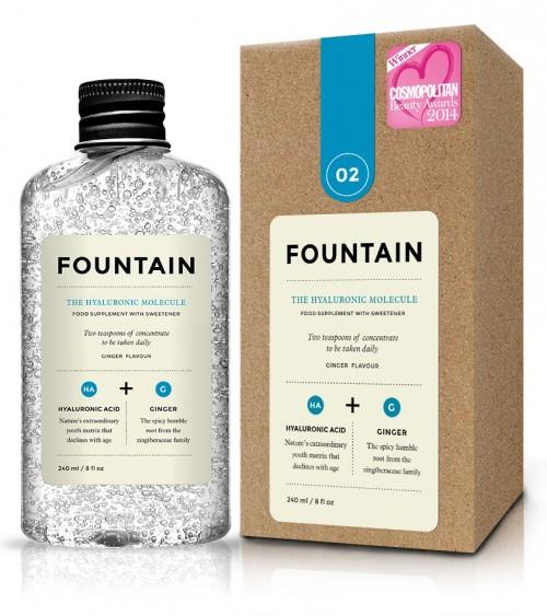 fountain hyaluronic molecule review dalybeauty