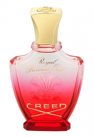 Creed Royal Princess Oud dalybeauty