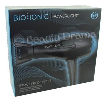 Bio_Ionic_PowerLight_Speed_Hair_Blow_Dryer_Water_Mark__98155.1363137893.1280.1280