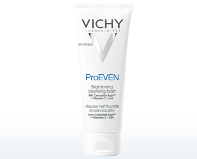 Cleanse Your Way To Brighter More Radiant Skin – Vichy ProEVEN