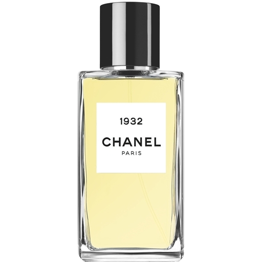 Chanel 1932 Exclusif