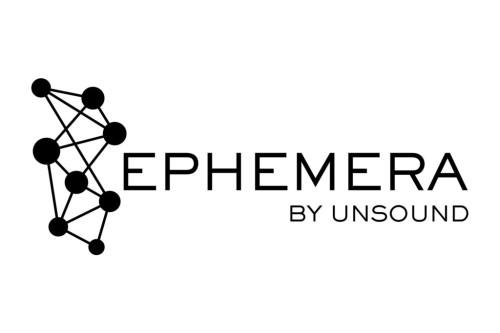 EPH_Logo_by_Unsound_1024x1024