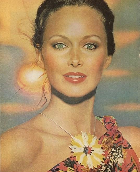Karen-Graham-1977