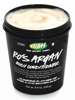 Lush-Ros-Argan-Body-Conditioner
