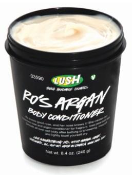 Lush-Ros-Argan-Body-Conditioner
