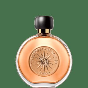 Guerlain Terracotta La Parfum