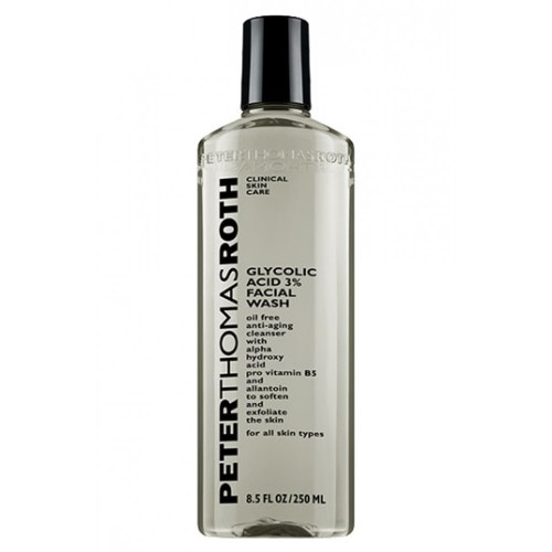 Peter-Thomas-Roth-Glycolic-Acid-3-Facial-Wash-e1390947592294