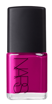 Nars Fearless