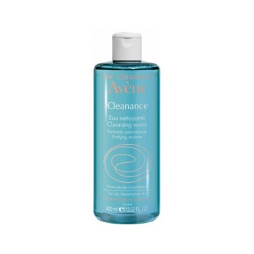 avene-cleanance-cleansing-water-dalybeauty