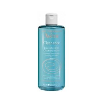 avene-cleanance-cleansing-water-dalybeauty