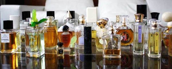 daly_beauty_perfume_banner