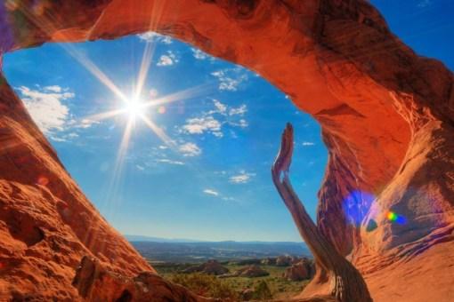 desert-sun-beauty-canyon-clouds-desert-hot-nature-photography-sky-summer-sun-485x728