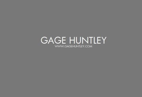 Gage-huntley-logo-shot-600×411