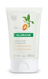 klorane-leave-in-fluid-with-mango-3oz