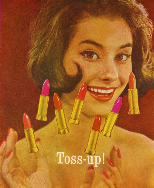 Nudestix Intense Lip + Cheek Pencil review dalybeauty