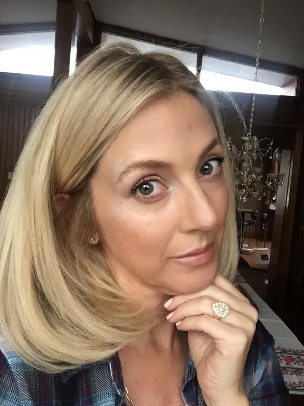 Jane Daly dalybeauty review joe fresh beauty