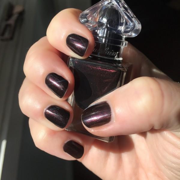 Guerlain Petite Robe Noire Black Perfecto