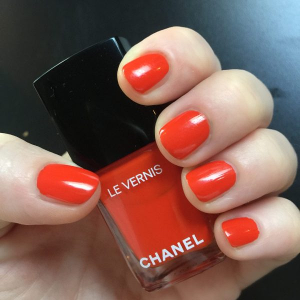CHANEL Spring 2016_Le_Vernis_Espadrille_swatch