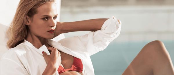 Estee Lauder Bronze Goddess Collection Summer 2016 review dalybeauty