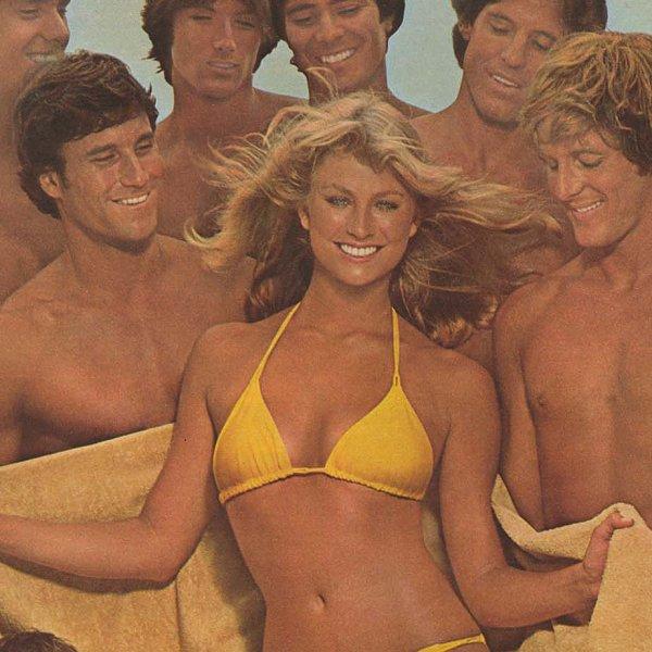 Vintage-Beauty-Ads-Summer