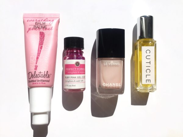 dalybeauty_manicure_essentials_