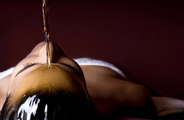 Sahajan Skincare review dalybeauty