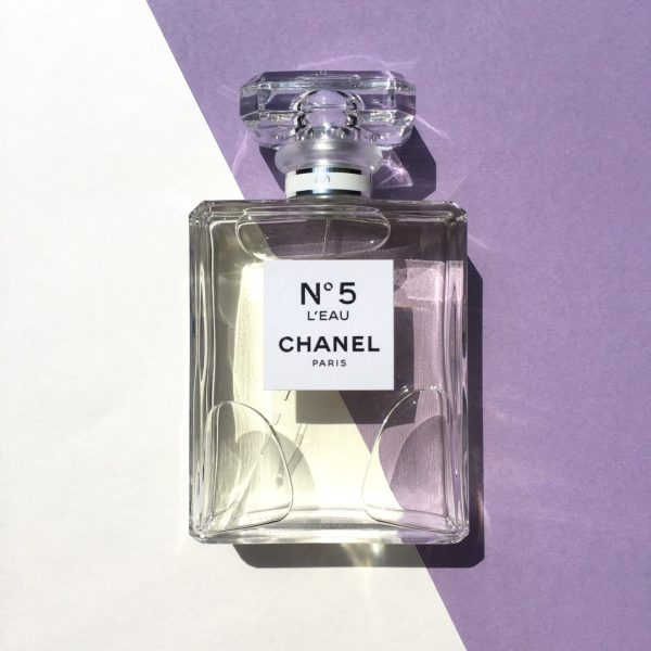 CHANEL_No5_L'EAU