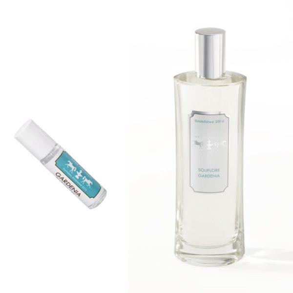 DAME_perfumery_Gardenia_Soliflore_review_dalybeauty